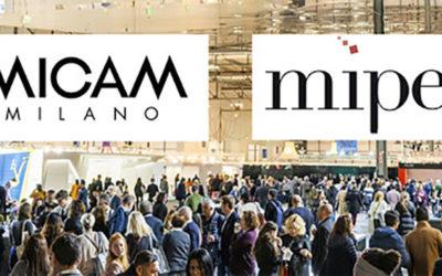 La pelle italiana ringrazia Micam, Mipel e incontra il ministro Di Maio