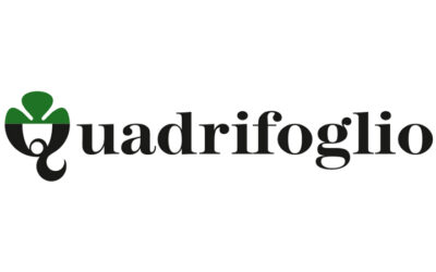 Calzaturificio Quadrifoglio sceglie la Slot Production di Principia tech